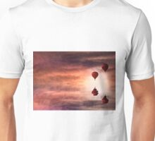 Tranquil times Unisex T-Shirt