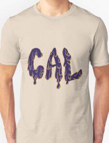 oozing cal T-Shirt