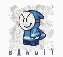 Bandit Kids Clothes
