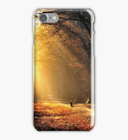 Submission no. 1000 iPhone Case/Skin
