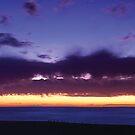 Cottesloe Beach by Steve Christides