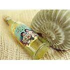 Vintage perfumes  by dydydada