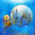 From Another World by Aimee Stewart