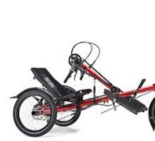 Special Needs Equipment For Children by stevenramsdon
