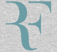 RF logo One Piece - Long Sleeve