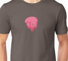 Saga Chibi Izabel Unisex T-Shirt