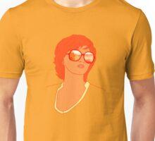 Young women T-Shirt
