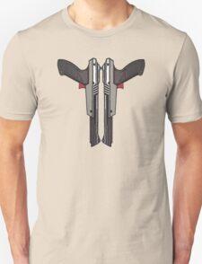 NES Zapper Unisex T-Shirt
