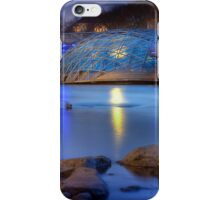 River Island iPhone Case/Skin
