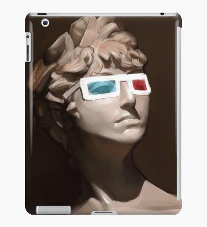 Classic Film iPad Case/Skin