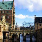 Copenhagen by grumpydude