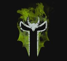 Inquisitor v.2 Unisex T-Shirt