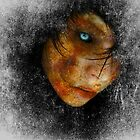 Zombie Winter by VoodooPlastik
