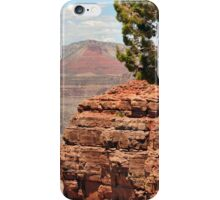 Grand Canyon - West Rim iPhone Case/Skin