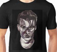 Cry Baby Unisex T-Shirt