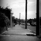 Rydal Avenue by Melissa Contreras