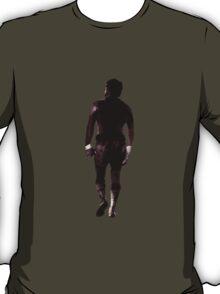 Rocky. T-Shirt