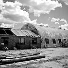 hangar by bpprice