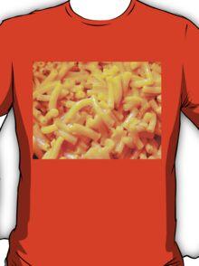 Mac n' Cheese T-Shirt