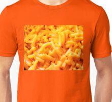 Mac n' Cheese Unisex T-Shirt
