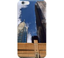 Liberty Place iPhone Case/Skin