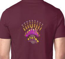 ^^ Kundalini Rising ^^ Unisex T-Shirt