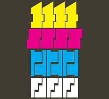 tsdf 80s style T-Shirt