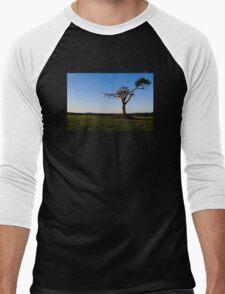 Look At Me! Men's Baseball ¾ T-Shirt