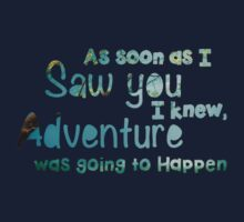 Winnie The Pooh Quote  by liddlelorz