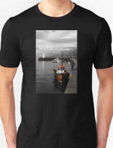 Colour Venture II T-Shirt