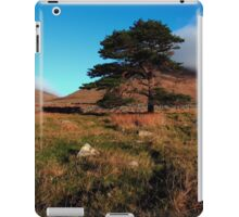 Mournes Glory iPad Case/Skin