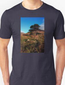 Mournes Glory Unisex T-Shirt
