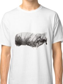 Down to Earth Classic T-Shirt