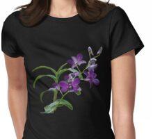 Orchids #1 T-Shirt