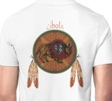 Cibola Unisex T-Shirt