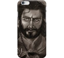 Thorin Oakenshield - DoS iPhone Case/Skin