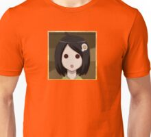 Tsukihi's Beatuful Dark Twisted Fantasy Unisex T-Shirt