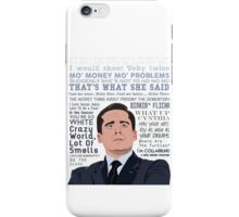 World's Best Boss iPhone Case/Skin