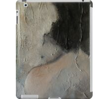 the hours iPad Case/Skin