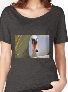 Do You Have A Treat For Me,,,,,,,,,, Women's Relaxed Fit T-Shirt