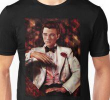 Noel Unisex T-Shirt