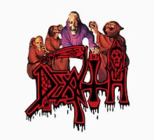 Death - Scream Bloody Gore  Unisex T-Shirt
