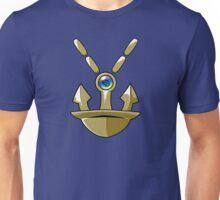Mega Anchor Unisex T-Shirt
