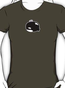 Little Lost Orca T-Shirt
