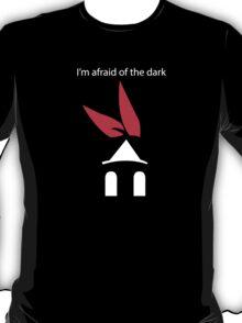 Kirasaki Chitoge in Dark T-Shirt