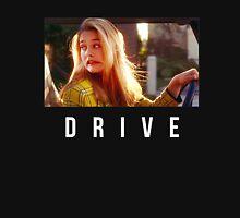 """""""Clueless"""" Drive Unisex T-Shirt"""