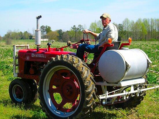 Farmall Tractor Models : Farmall tractor models