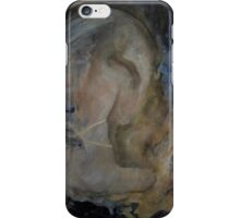 speculum mentis iPhone Case/Skin