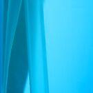 BLUE by ftrlksbrght
