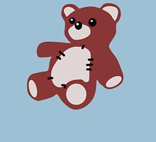 TEDDY BEAR TOY  Unisex T-Shirt